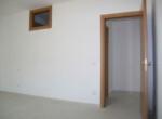 Gerenoveerd appartement in Castellabate te koop 9