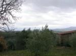 Gualdo Cattaneo - Stenen huis in Umbria te koop 15