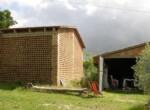 Gualdo Cattaneo - Stenen huis in Umbria te koop 6