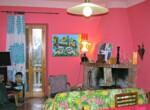 Gualdo Cattaneo - Stenen huis in Umbria te koop 7