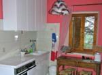 Gualdo Cattaneo - Stenen huis in Umbria te koop 8