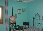 Gualdo Cattaneo - Stenen huis in Umbria te koop 9