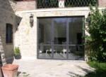 Todi Umbria - domein met landhuis en zwembad te koop 10
