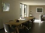 Todi Umbria - domein met landhuis en zwembad te koop 11