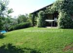 Todi Umbria - huis met zwembad te koop 10