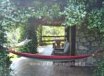 Todi Umbria - huis met zwembad te koop 13