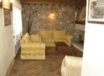 Todi Umbria - huis met zwembad te koop 16