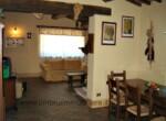 Todi Umbria - huis met zwembad te koop 17