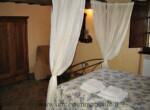 Todi Umbria - huis met zwembad te koop 19