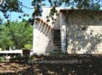 Todi Umbria - huis met zwembad te koop 7