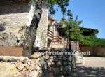 Todi Umbria - huis met zwembad te koop 8