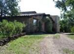 Todi Umbria - huis met zwembad te koop 9