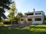 Villa in Senigallia te koop - Le Marche 1