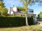 Villa in Senigallia te koop - Le Marche 2
