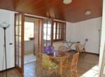Villa in Senigallia te koop - Le Marche 5