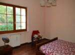 Villa in Senigallia te koop - Le Marche 6
