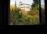 Vroegere molen in Toscane Peschiera te koop 11