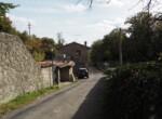 Vroegere molen in Toscane Peschiera te koop 15