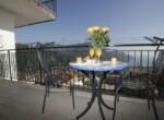 appartement spectaculair zeezicht amalfikust - campania 14