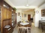 appartement spectaculair zeezicht amalfikust - campania 6