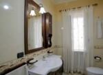 appartement spectaculair zeezicht amalfikust - campania 9