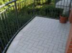 appartement te koop in Montignano Senigallia Le Marche 2