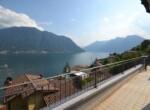 appartementen te koop in Sala Comacina Como zwembad 10