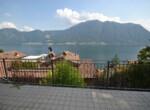 appartementen te koop in Sala Comacina Como zwembad 11