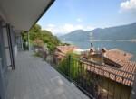 appartementen te koop in Sala Comacina Como zwembad 12