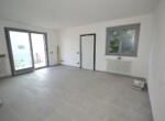 appartementen te koop in Sala Comacina Como zwembad 13