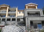 appartementen te koop in Sala Comacina Como zwembad 2