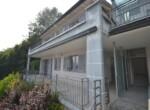 appartementen te koop in Sala Comacina Como zwembad 4