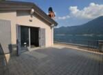 appartementen te koop in Sala Comacina Como zwembad 5