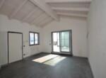 appartementen te koop in Sala Comacina Como zwembad 9