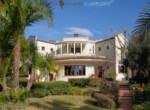 elegante villa te koop in Tremilia Siracusa Sicilia 1