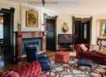 elegante villa te koop in Tremilia Siracusa Sicilia 12