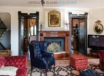 elegante villa te koop in Tremilia Siracusa Sicilia 13