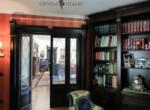 elegante villa te koop in Tremilia Siracusa Sicilia 14