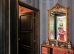 elegante villa te koop in Tremilia Siracusa Sicilia 15