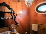 elegante villa te koop in Tremilia Siracusa Sicilia 16