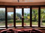 elegante villa te koop in Tremilia Siracusa Sicilia 17