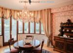 elegante villa te koop in Tremilia Siracusa Sicilia 18