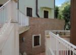 elegante villa te koop in Tremilia Siracusa Sicilia 19