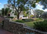 elegante villa te koop in Tremilia Siracusa Sicilia 2
