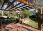 elegante villa te koop in Tremilia Siracusa Sicilia 20