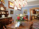 elegante villa te koop in Tremilia Siracusa Sicilia 21