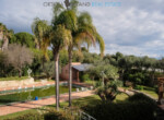 elegante villa te koop in Tremilia Siracusa Sicilia 23