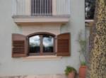 elegante villa te koop in Tremilia Siracusa Sicilia 24