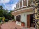 elegante villa te koop in Tremilia Siracusa Sicilia 25