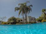 elegante villa te koop in Tremilia Siracusa Sicilia 26